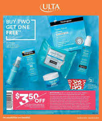 ULTA ONLINE COUPON CODE 2019 - Coupon Code Europcar Easyjet ... Gorgeous Hair Event Ulta Beauty 20 Off Ulta Coupon October 2019 Zappos Coupons And Promo Codes September Off Universal One Nonprestige Item Online Skin Beauty Mall Code Recent Discounts Shipping Ccinnati Ohio Great Wolf Lodge 21 Stores You Shouldnt Shop Unless Have A Coupon The Promo 2018 Snappy Nails Broomfield Battery Mart Everything April Ulta 7 Best 350 Sep Honey Apple Discount For Teachers Inksmile Com