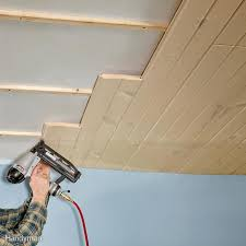 Does All Acoustic Ceiling Have Asbestos by Does Popcorn Ceilings Have Asbestos In Them Integralbook Com