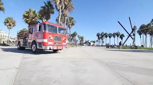 Venice Beach California 2016 - YouTube The Souths Best Food Trucks Southern Living Mobile Truck Stock Photos Images 5 Great Ways To Stay Eat And Play In Venice Beach Abbot Kinney First Fridays Official Site Akff Blog California Things Do Cnn Travel Van La Photo Royalty Free Image 54 Best Chicago Images On Pinterest Food Road Sponsor Interview Veniceartcrawlcom Parked Blvd Sumrtime Del Mar Hungry Bunnie