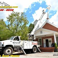 Boom Truck Rental - Rome, GA - Crane Service In Rome, Ga Bucket And Boom Truck Rental Ples Electric Bobcat Equipment Rentals In Lethbridge Daily Weekly Monthly Rates Arizona Commercial Sales Llc Rome Ga Crane Service Ga Sold Versalift Sst37 Bucket Truck On 2014 Ford F450 For Homepage Rent Aerial Lifts Trucks Near Naperville Il Zartman Cstruction 55 Altec Am650 W Material Handler A 2008 Decarolis Leasing Repair Company Reliance Rental