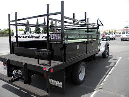 100 Custom Flatbed Trucks Harbor Truck Bodies Blog Nice For Irish