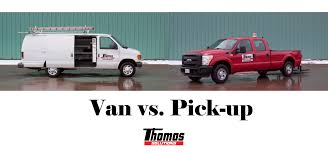 Van Or Pick-up: Which One Fits Your Business? - Thomas Solutions Best Drivers Drive Kamaz Vocational Vehicles Renault Trucks To Bring Yorkshires Best Tipex And Tankex 2018 Pickup Trucks Auto Express What Cars Suvs Last 2000 Miles Or Longer Money Gmc Canyon Sle Vs Slt Syracuse Ny Bill Rapp Buick Half Ton Or Heavy Duty Gas Pickup Which Truck Is Right For You With Buyers Guide Kelley Blue Book Elegant Which Diesel Is The Collection Pander Car Care We Think Coras Chicken Wings Foodtruck Eden