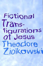 The Blasphemetic Gospels As Presented Here Elucidate A Phenomenon That Is Still In Its Infancy Stages For There Are Many More To Come