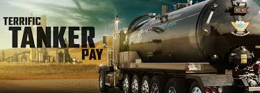 Smith Drivers | Company, Dedicated, And Tanker Driving Jobs At Smith ... A Brief Guide Choosing A Tanker Truck Driving Job All Informal Tank Jobs Best 2018 Local In Los Angeles Resource Resume Objective For Truck Driver Vatozdevelopmentco Atlanta Ga Company Cdla Driver Crossett Schneider Raises Pay Average Annual Increase Houston The Future Of Trucking Uberatg Medium View Online Mplates Free Duie Pyle Inc Juss Disciullo