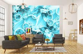 keshj kinderzimmer hintergrund 3d wallpaper wandbilder