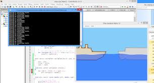 Ship Sinking Simulator Download 13 sinking simulator