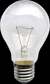 light bulb define light bulb best design strong durable clear