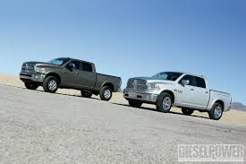 Ram Ecodiesel Reviews | Top Car Release 2019 2020 Dodge 2500 Hd Diesel Top Car Release 2019 20 2013 Ram 1500 Laramie Longhorn 44 Mammas Let Your Babies Grow Up 2018 Dakota Truck Color How To Draw A Dodge Ram Truck Best Reviews New Power Wagon Crew Cab 6 Quad Beautiful 2010 And Bed Length Lovely Review Air Suspension Is Like Mercedes Airmatic 2015 Rebel Drive Review 2014 Hd 64l Hemi Delivering Promises The Fresh Jeep