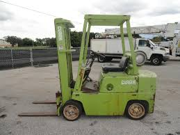 Clark Forklift - 15121 - Equipment - Monster Equipment Clark C45 National Lift Truck Inc Clark Hyundai Forklift Dealer Pittsburgh Material Handling Company History Traing Aid Videos Wikipedia Europe Gmbh Cushion Gcs 25s 5000lb Forklift Lift Truck Purchasing Souring Spec Sheets Gtx 16_electric Forklift Trucks Year Of Mnftr 2018 Pre Owned Used 4000 Propane Fork 500h40g