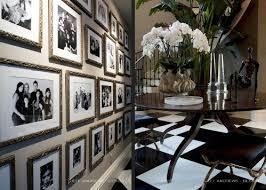 Kris Jenners House Decor