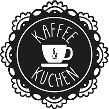 kaffee kuchen köln