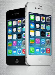 1 Trustworthy & Cheap iPhone Repair San Diego California