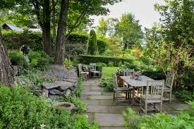 A Garden Where Old England Meets New England - New Hampshire Home ... Backyard Shed For Gatherings Or Parties Callahan Country 38 Best Wedding Barns Images On Pinterest Barn Wedding Venue Venuebed Breakfast Lovettsville Va Pine Paradise Resortdont Miss Out Homeaway Bee Spring Austin Venues Reviews 257 111 Weddingtent Weddings Fall Black Hill Regional Park Montgomery Parks Aqueduct Conference Center Venue Chapel Nc Weddingwire 592 Party Barn Architecture Eldon Palmer Realtor An Experienced Rockford Area Realtor Pennsylvania Haing Lights Tables And Reception