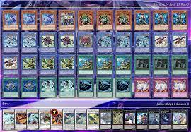 yugioh ocg top tier decks 2014 black s deck archive project 8 info inside yu gi oh tcg