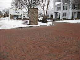 100 port morris tile sold lincoln square triplex once
