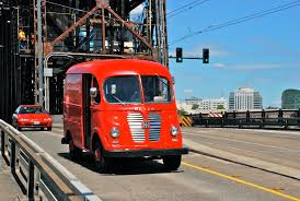 List Of International Harvester Vehicles - Wikiwand