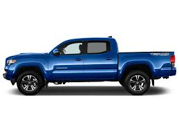 2017 Toyota Tacoma For Sale In Iowa City, IA - Toyota Of Iowa City 2016 Toyota Tacoma Doublecab 4x4 Midsize Pickup Truck Off Road Midsize Trucks Are Making A Comeback But Theyre Outdated 2018 New Reviews Youtube Sr5 Extended Cab In Boston 21117 Trd Pro Probably All The Offroad You Need Old Vs 1995 The Fast 2017 Sport Double Athens Preowned Santa Fe Access Sr Crew Victoria 2014 2wd I4 Automatic And Rating Motor Trend