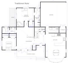 Design Your Own House Floor Plans Tempting Architecture Home Designs Types House Plans Architectural Design Software Free Cnaschoolaz Com Game Your Own Dream Interior Online Psoriasisgurucom Best Ideas Stesyllabus Apartments Design Your Own Floor Plans 3d Grand Software Baby Nursery Build Home Free Build Floor Plan Uk Theater Idolza Create With