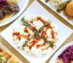 cuisine high menu istanbul cuisine kebab