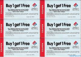 Taco Bell Coupon November 2018 - Perfume Coupons Parisian Coupon Codes Renaissance Faire Ny 13 Deals Promo Code Promo For Tactics 4 Tech Conferences You Can Use Hotwire Coupon Codes To Attend Sears Parts Direct Free Shipping 2018 Lola Hotel Hp 564 Black Ink Coupons Elegant Themes 2019 Festival Foods Senior Travelocity Get The Best Deals On Flights Hotels More App Funktees Penelope G Mydeal Deal 25 Car Rental Naturalizer