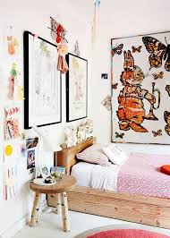 Amazing 20 Minimalist Bohemian Inspired Bedrooms