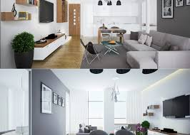 Taupe And Black Living Room Ideas by Living Room Astonishing Living Roomheme Ideas For Apartments On