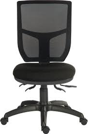 Furniture - Furniture - Operator Seating Vital 24hr Ergonomic Plus Fabric Chair With Headrest Kab Controller 24hr Big Don Office Brown Shipped Within 24 Hours Chairs A Day 7 Days Week 365 Year Kab Office Chair Base 24hr 5 Star Executive Stat Warehouse Tall Teknik Goliath Duo Heavy Duty 6925cr High Back Mode200 Medium Operator Ergo Hour Luxury Mesh Ergo Endurance Seating Range