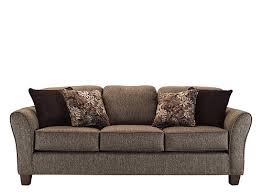 Raymour And Flanigan Grey Sectional Sofa by Discount Couches And Discount Sectional Sofas Affordable Couches