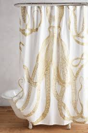 Pottery Barn Curtains Blackout by Best 25 Pottery Barn Curtains Ideas On Pinterest Window