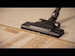 Dyson Dc39 Hardwood Floor Attachment by Floor Dyson Wood Floor Tool Stunning On Floor Within Dyson