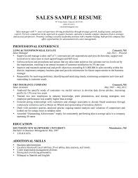 Interests To Put On Resume Examples Interest Res Lovely Pleasing Hobbies