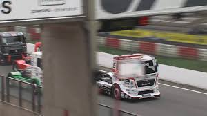 Truck Race GIFs   Find, Make & Share Gfycat GIFs European Truck Racing Free Trucks Pictures From Championship Bell Overcomes Spin To Win Nascar Race At Kentucky Boston Herald Ta T1 Prima 2016 Season 3 Youtube Race High Resolution Semi Galleries Rooster On Twitter Fantastic By Luke Bring Truckdomeus 12 Best Images On Pinterest Real Apk Download Game For Android Renault Cporate Press Releases Under The Misano Sun Late Crash Determines Series Championship Roster Taylors Take To The Track At Dington Park Taylors Transport Group