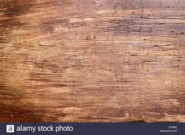 Rustic Wooden Cutting Board Background Close Up