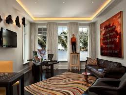 100 Modern Interiors Send Recessed Lighting For Modern Interiors Stylish And