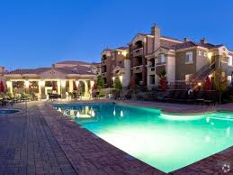 Cool 3 Bedroom Apartments Albuquerque Pertaining To In