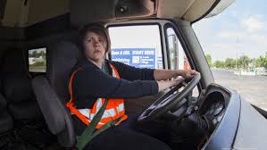 Behind The Wheel At St. Louis Community College's Truck Driving ... Law Taking Effect This Month Means Heavier Trucks On Missouri Cdllife Dicated Lane Team Lease Purchase Dry Van Truck Driver Tow Truck Driver In Critical Cdition After Crash I44 Near Heavy Haul Jung Trucking Warehousing Logistics St Louis Mo Tg Stegall Co Springfield To Part 10 6 Ways Tackle The Shortage Head On 2018 Fleet West Of Pt 16 Ford Commercial Trucks Bommarito Find Your New Drivers With These Online Marketing Tips Bobs Vacation Pics Thank Favorite Metro Operator Tomorrow Transit