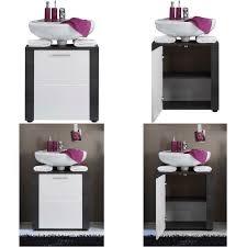 waschbeckenunterschränke mehr als 5000 angebote fotos