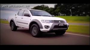 2017 Mitsubishi L200 Release Date | 2017/2018 Best Pickup Truck ... New Mitsubishi L200 Pickup Truck Teased In Shadowy Photo Review Greencarguidecouk Facelifted Getting Split Headlight Design Private Car Triton Stock Editorial 4x4 Pinterest L200 Named Top Best Pickup Trucks Best 2018 Bulletproof Strada All 2014 2015 Thailand Used Car Mighty Max Costa Rica 1994 Trucks Year 2009 Price 7520 For Sale