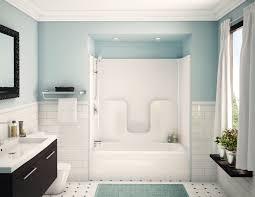 bathtub gin phishnet 100 images live bait vol 5 available