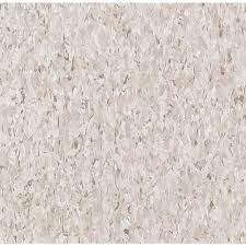 armstrong imperial texture vct 12 in x 12 in taupe standard