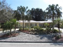100 Armada House 409 Rd S VENICE FL 34285 2 Beds15 Baths