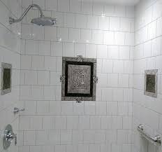 4x4 wall tile flooring ideas