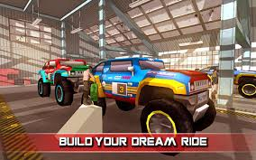Monster Truck Mechanic Garage - Android Apps On Google Play Onestop Truck Repair Auto Services In Azusa Se Smith Sons Motorhome Rv And Near Colorado Springs Co Turbo Center Video Tour Diesel Guerra Truck Center Heavy Duty Shop San Antonio Basil Ford New Dealership Cheektowaga Ny 14225 247 Help 2103781841 Creative Ideas Big Tire Near Me Huge Lifted Up 4x4 Ford And Trailer Shops Best Resource Arlington Dans Roadside Assistance Automotive Service Atv Motorcycle Suv Hayward Pating Collision