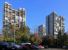 100 Belgrade Apartment File Buildings Near Aviators Squairejpg