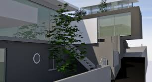 100 Triplex Houses Modern Triplex Houses