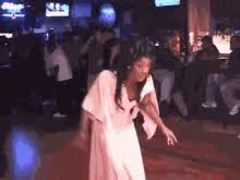 Icejjfish On The Floor Clean by The Popular Fall On Floor Gifs Everyone U0027s Sharing