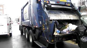 AAA Trash Truck 167 Doing Commercial RL Stops - YouTube Smithfield Company Gets Cordbreaking 57k Fine For Overweight Spring Break Series Part 2 Aaa Trash Truck 147 Youtube Inventory Trucks Llc For Sale Monroe Ga Truck Trailer Transport Express Freight Logistic Diesel Mack Man On Back Of Cooper Transportation Semi Vlog Daf Xf Far 105460 Ssc 6x2 Chodnia 2007_temperature Controlled Welcome To World Towing Recovery Encore Trucking Encoretrucking Twitter Used 1985 Kenworth C500 Ta Flatbed Edmton Ab Alex Anderson Volvo Fh13 Globetrotter Xl 500 Aaa Trash Truck 170 Jasonkuester Protrucker Magazine Canadas