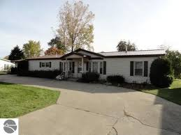 Cornwell Pool And Patio Ann Arbor Mi by Clare Mi Real Estate Clare Homes For Sale Realtor Com