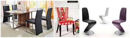 stühle hocker günstig kaufen möbel akut gmbh