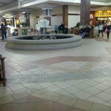 lindale mall shopping centers 4444 1st ave ne cedar rapids
